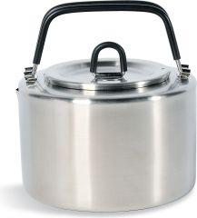 H2O Pot 1,5 L