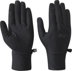 Men's Vigor Lightweight Sensor Gloves