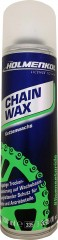 Chain Wax (kettenwachs)