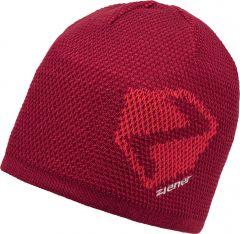 Ilham Junior Hat