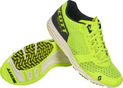 Shoe W's Palani RC 2