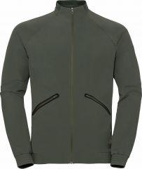 Jacket Halden