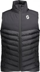 Vest M's Insuloft Warm FT