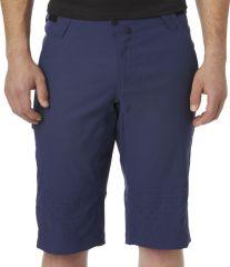 M Havoc Short - MTB Shorts