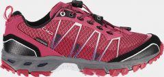 Altak WMN Trail Shoe WP