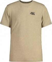 BovistM. Short Sleeve Multisport Jersey