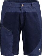 HallensteinM. Multisport Shorts
