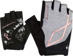 Charline Lady Bike Glove