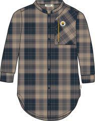 NeglaM. Functional Shirt