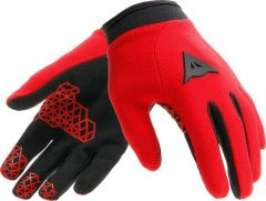Scarabeo Tactic Gloves