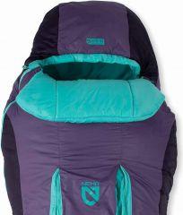 Forte™ 20 Women's Synthetic Sleeping Bag