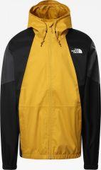 Men's Farside Jacket