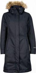 Wm's Chelsea Coat