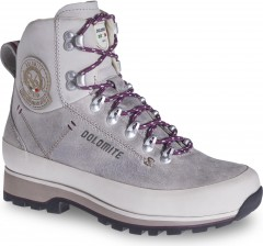 Shoe W's 60 Dhaulagiri