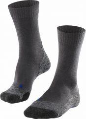 TK2 Cool Damen Socken