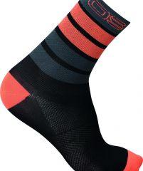 Verve Sock