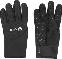 Nopea Cross Country Ski Gloves