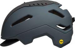 Annex Mips® Fahrradhelm