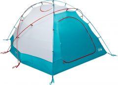 Trango 4 Tent