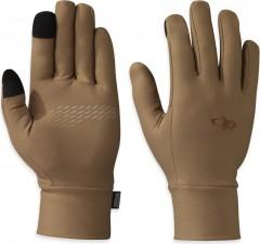 Men's PL Base Sensor Gloves