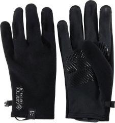 Bow Glove