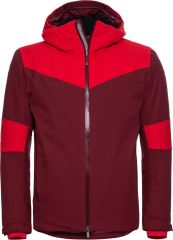 Expedition Jacket Men
