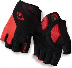 Strade Dure Supergel Handschuhe