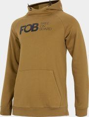 Men's Sweatshirt BLM026