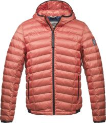 Jacket M's 76 Thermoplume Evo
