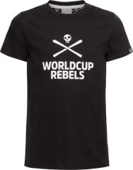 Race T-shirt JR