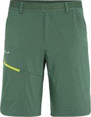 Puez 3 Durastretch M Shorts