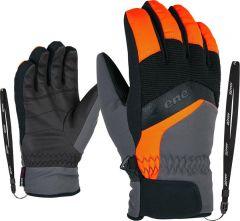 Labino ASR Glove Junior