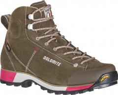 Shoe W's 54 Icon GTX