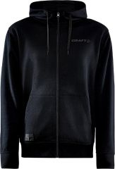 Core Craft Zip Hood Men
