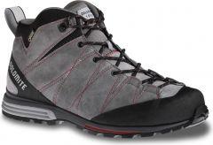 Dolomite Shoe Diagonal Pro Mid GTX