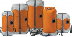 Blocker Compression Dry Sack 10L