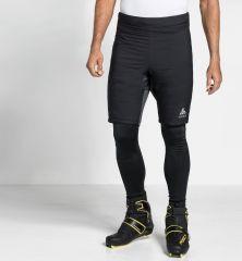 Men's Millennium S-thermic Shorts