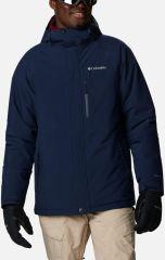 Snow Shifter Jacket