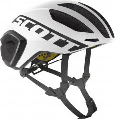 Helmet Cadence Plus (ce)