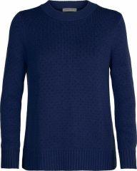 W Waypoint Crewe Sweater