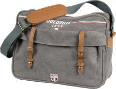 Messanger Bag 60