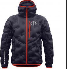 Jacket Levity MAN