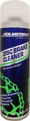 Disc Brake Cleaner (bremsenreiniger)