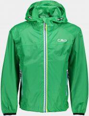KID Rain FIX Hood Jacket