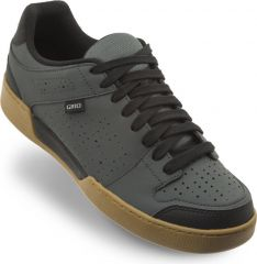 Jacket II - MTB Schuhe