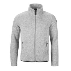 Rolle Men's Mid Layer Jacket