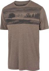 Camiseta Kotur