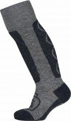 LWAtlin 707 - Ski Sock