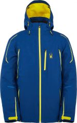 Leader GTX Jacket
