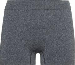 Women's Performance Warm ECO Sports Underwear Base Layer Panty